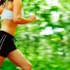 運動は、食事の前と後のどちらが効果的?