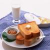 朝食とメタボの関係