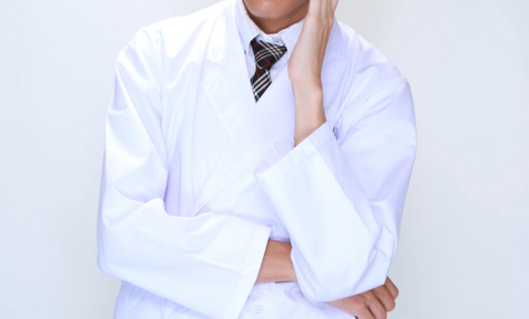 how to stop white coat hypertension